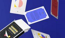 design_systemique_cartes_leviers